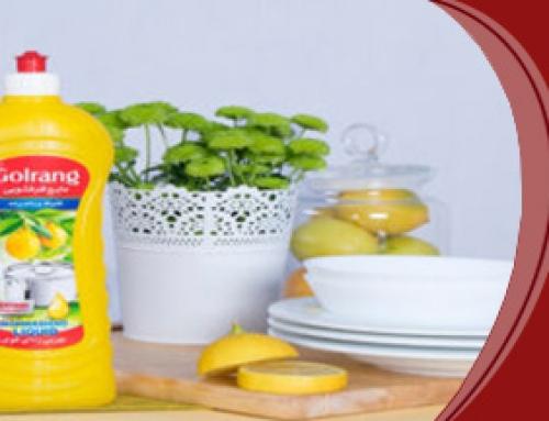 مرکز فروش مایع ظرفشویی فله ای ارزان قیمت